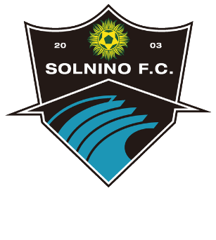 SOLNINO Football Club